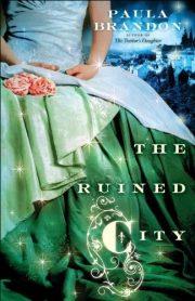 Ruined-City