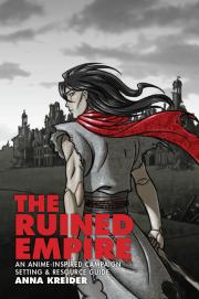 Ruined-Empire