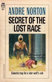 Secret-of-the-Lost-Race