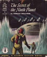 Secret-of-the-Ninth-Planet