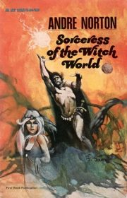 Sorceress-of-the-Witch-World