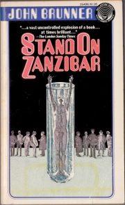 Stand-on-Zanzibar-tinkleman