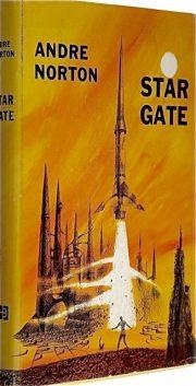 Star-Gate