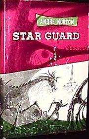 Star-Guard