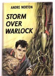 Storm-Over-Warlock