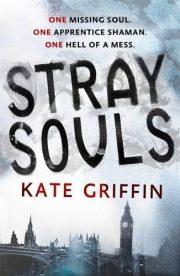 Stray-Souls