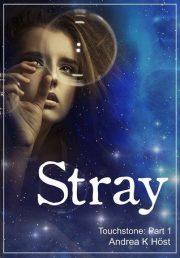 Stray1