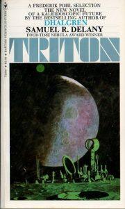 TRITON-1976