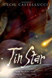 Tin-Star
