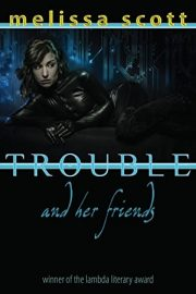 Trouble-2015