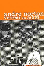 Victory-on-Janus