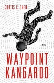 Waypoint-Kangaroo