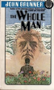 Whole-Man