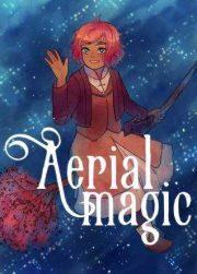 Aerial Magic