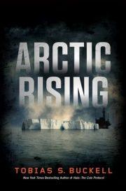 arctic-rising