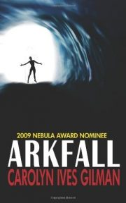 Arkfall