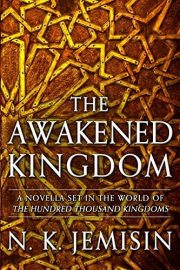 Awaken Kingdom