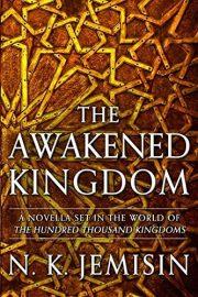 Awaken Kingdom