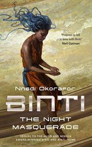 Binti Night