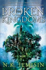 broken-kingdoms