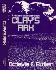 clays-ark