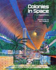 colonies-in-space