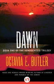 dawn-2012