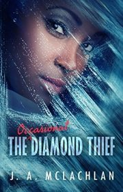 diamond-thief
