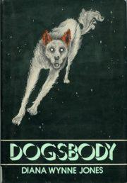 Dogsbody