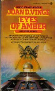 eyes-of-amber
