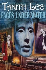 faces-under-water