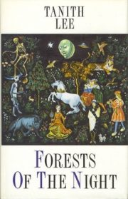 forests-of-the-night