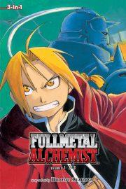 fullmetal-V123