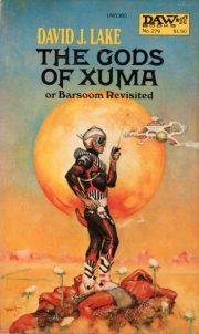 gods-of-xuma