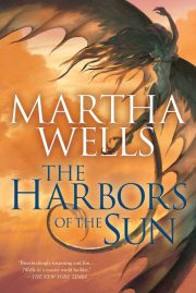 harbors-of-the-sun