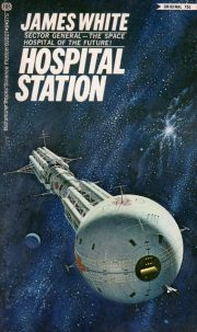 hospital-station