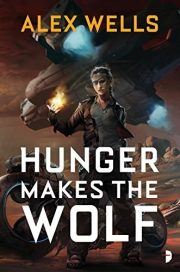 hunger-makes-the-wolf