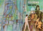 ice-crown
