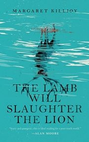 Lamb Will Slaughter