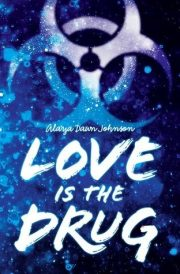 love-is-the-drug