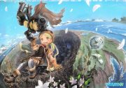 Made In Abyss V1