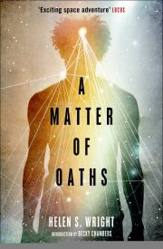 Matter Of Oaths