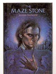 maze-stone