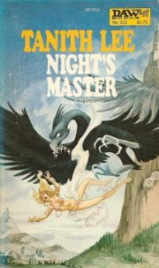 nights-master
