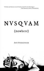nvsqvam-nowhere