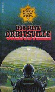 Orbitsville