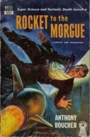 rocket-to-the-morgue