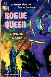 rogue-queen-emsh