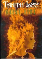 saint-fire