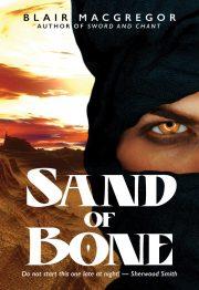 sand-of-bone